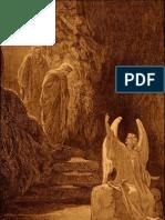 Doré, Gustave - Grabados de la Biblia