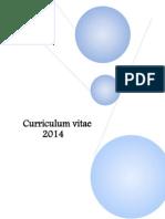 curriculum vitae Ailin 2.pdf