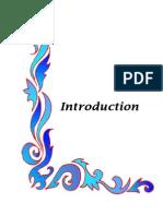 10.Final separators.pdf