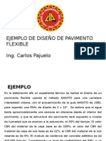 EjemploDISEÑO-PAV-FLEXIBLE.pptx