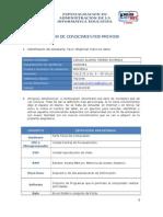 Taller de Conocimientos Previos - Carlos Alonso Torres 70.519.315