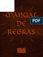 Manual PIGN