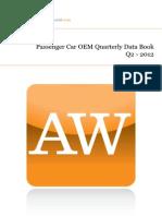 Q2 - 2012.pdf