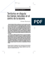 Territorios en Disputa_giarrracca (1)