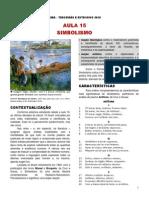 Aula 15 - EXT - Simbolismo.pdf
