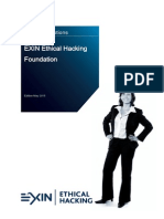 English Sample Questions Ehf 201505