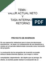 valor-actual-neto-y-tasa-interna-retorno(1) - copia.ppt