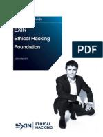 English Preparation Guide Ehf 201505