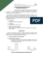 (Principios Basicos Para La Implantaci_323n de Edificaciones Educativas)