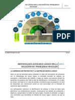 MML_solucion-problemas-sociales.pdf