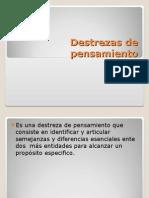 Destrezas_de_pensamiento.ppt