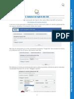 Sistemi informativi aziendali (4.5)