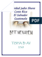 TEMPLO EN JERUSALEM