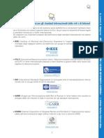 Sistemi informativi aziendali_Sia2bis3 Mol