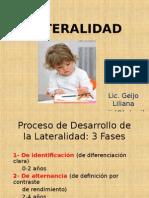 lateralidad_2013-2