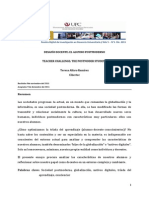 Articulo Desafio Docente Teresa Alfaro