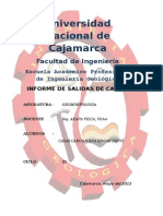 informe-pullucana.docx
