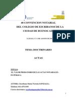 Actas_Gonzalia