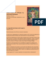 CIN Entrevistas de Historiadores Sobre Guerra EU México 1847 (Para El Tema México-EU) Def Para Subir (1)