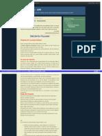 Http Uni Lite Blogspot Pe 2010 01 Trecento Italiano Humanismo HTML