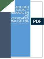 TRABAJO RESPONSABILIDAD SOCIAL SDO SEG..docx