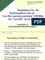 ECE-TRANS-WP29-GRRF-60-inf10e.ppt