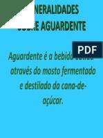 AULAAGUARDENTE1