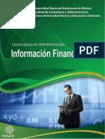 LA_1254_Apuntes _Info financiera 09-02-15.pdf