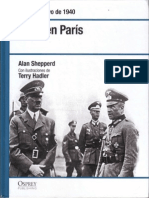 Shepperd Alan - Hitler En Paris.PDF