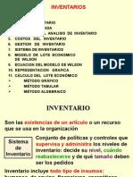 5 y 6 a Sistema Inventarios 15482