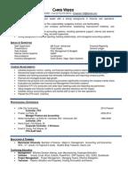 Buyer mapics resume LinkedIn Management Resume Resume Examples Plant Manager Resume Samples