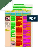 trabajofinal-de-modelos.doc