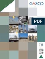 gasco_brochure_english.pdf