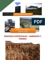Procesos Superficiales-parte 1