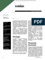 neumonias 2}.rtf