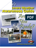 2010 Florida Severe Weather Guide