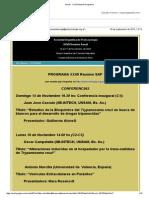 Gmail - XXVII Reunion-Programa.pdf