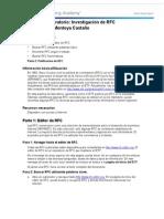 3 2 4 7 Practica de Laboratorio Investigacion de RFCacion de RFC