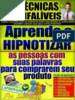 Hipnotizar Pessoas Para Comprarem Seu Produto_amostra_s10