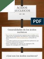 1.-ÁCIDOS NUCLEICOS.pptx