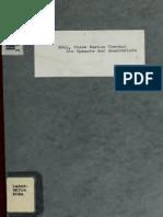 Bohl-Die Sprache El Amarnabriefe-1909.pdf.pdf