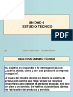 0 U4 0 Estudio Técnico