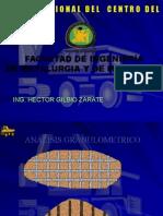 Metalurgia General 2010