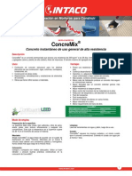 ft_concremix_cr_0.pdf