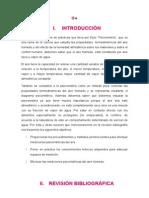 PSICROMETRIA
