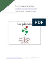 Mini Libro de las partes de la planta manualidadeseducativas.pdf