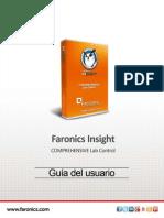 INS_Manual_S.pdf