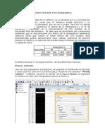 Diseno Factorial 2x2 en Statgraphics
