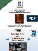 Inter Criminis