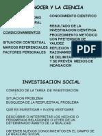 investigacion proceso